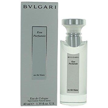 the blanc bulgari
