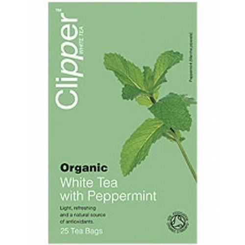 the blanc clipper