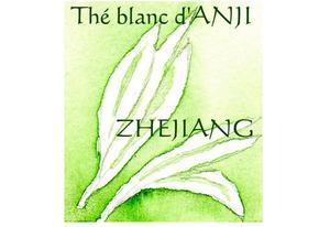 the blanc d'anji