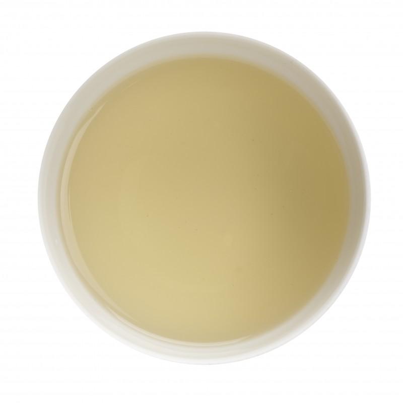the blanc de chine
