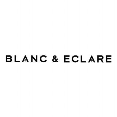 the blanc group