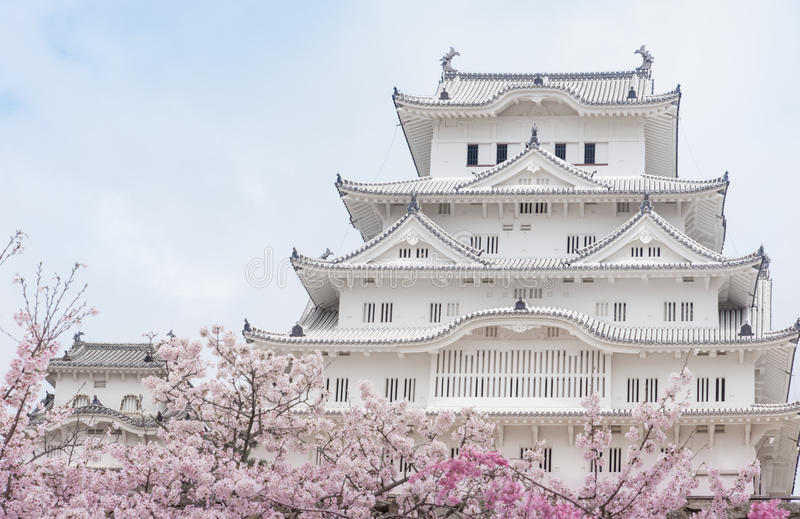 the blanc japon