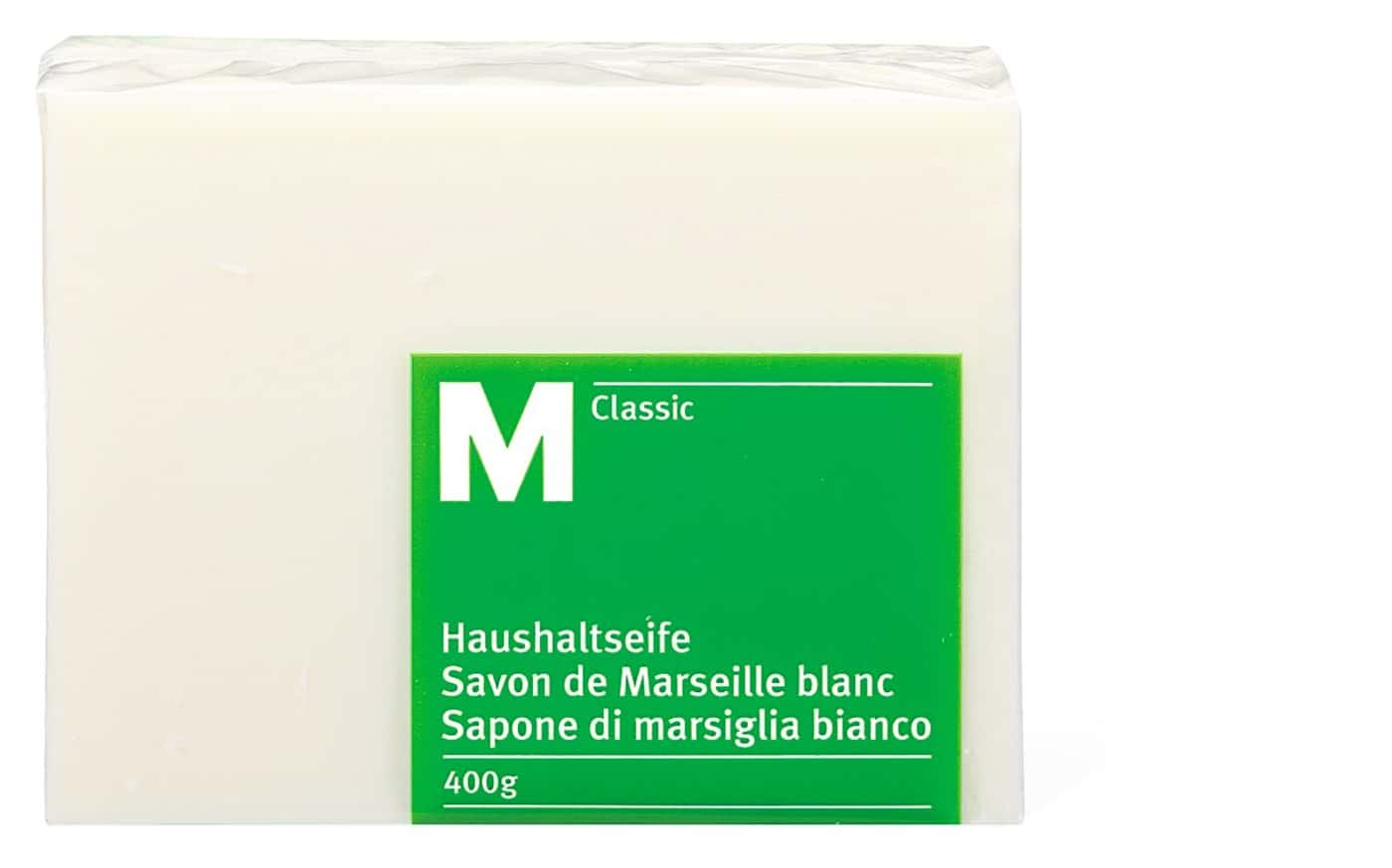the blanc migros
