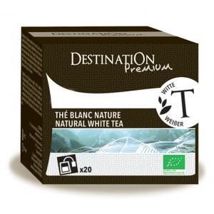 the blanc nature