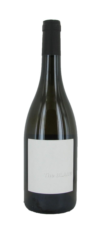 the blanc patrick bouju
