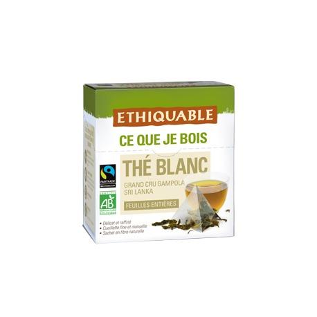 the blanc sri lanka