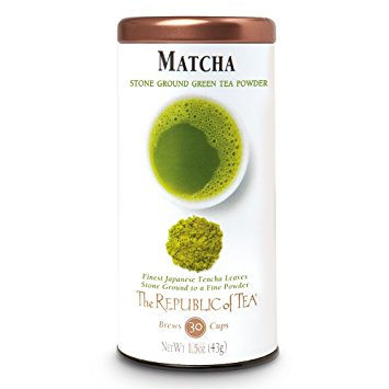 the matcha amazon