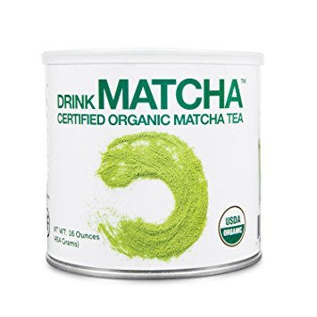 the matcha amazon