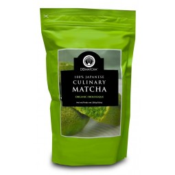 the matcha avril