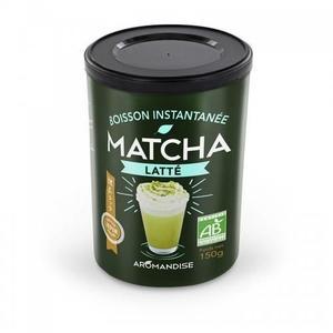 the matcha le moins cher