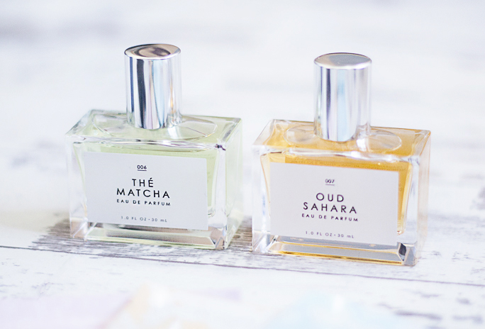 the matcha urban outfitters