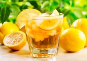 the menthe citron bienfait