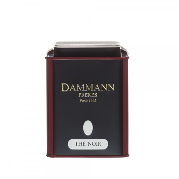 the noir dammann