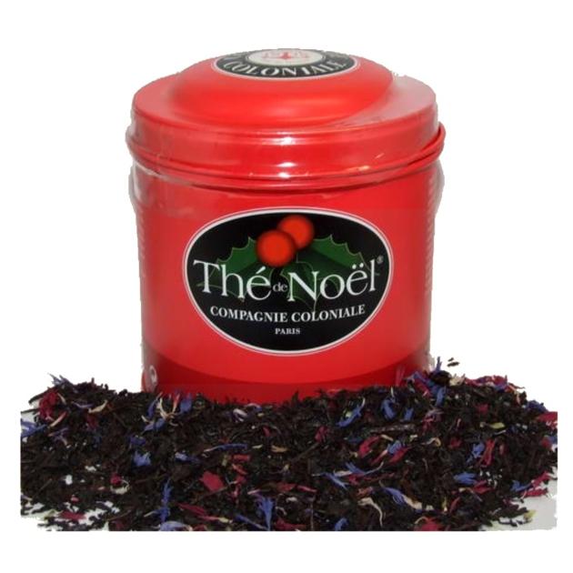 the noir de noel