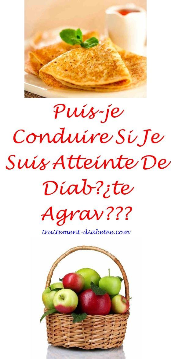 the noir diabete