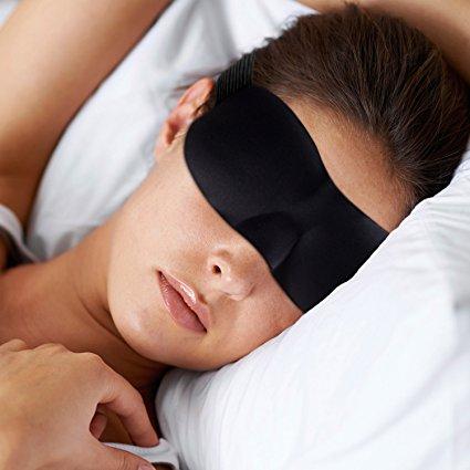 the noir dormir