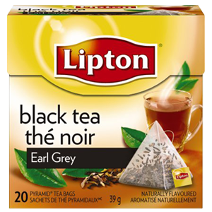 the noir earl grey