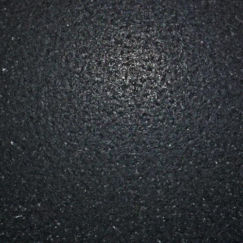the noir effet