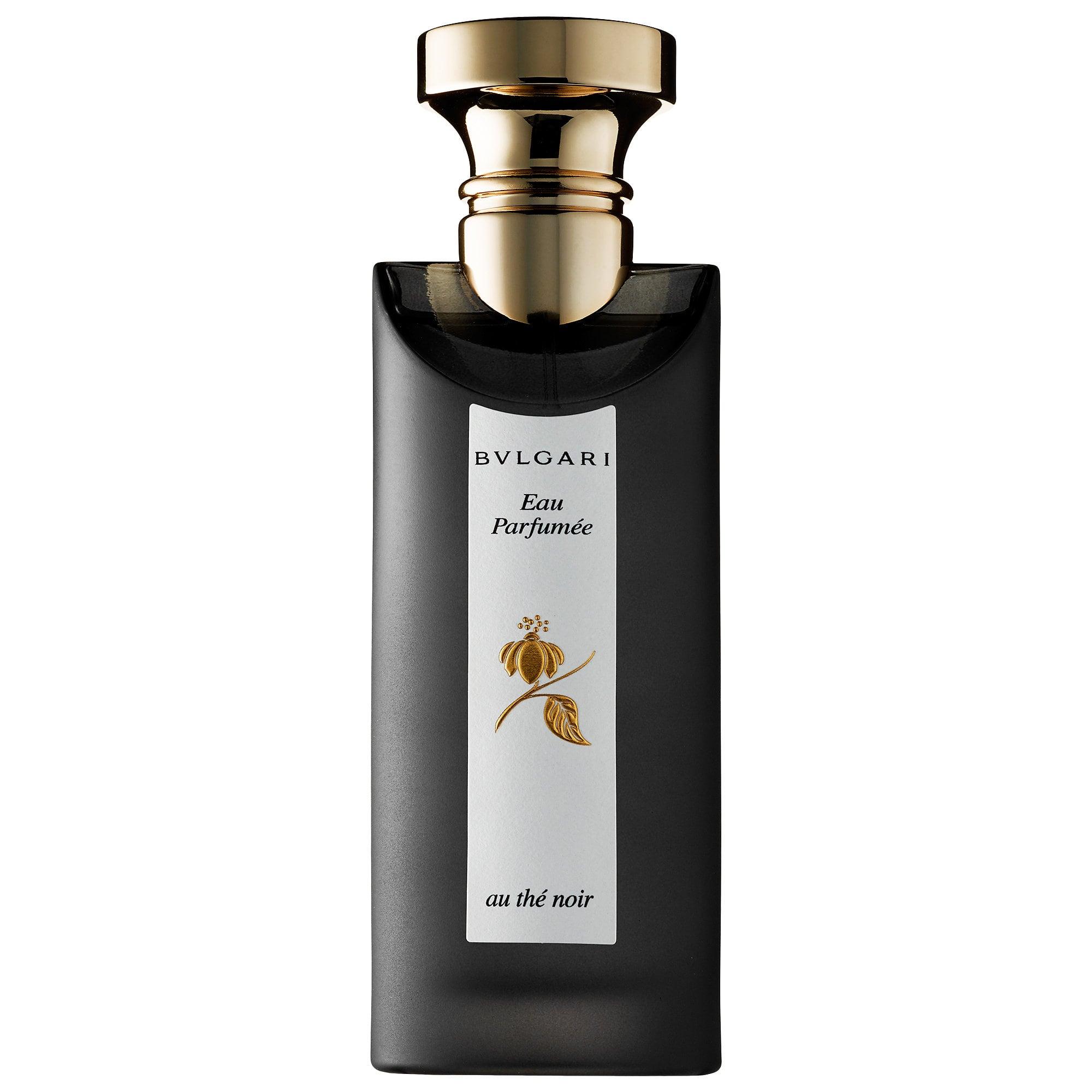 the noir parfume
