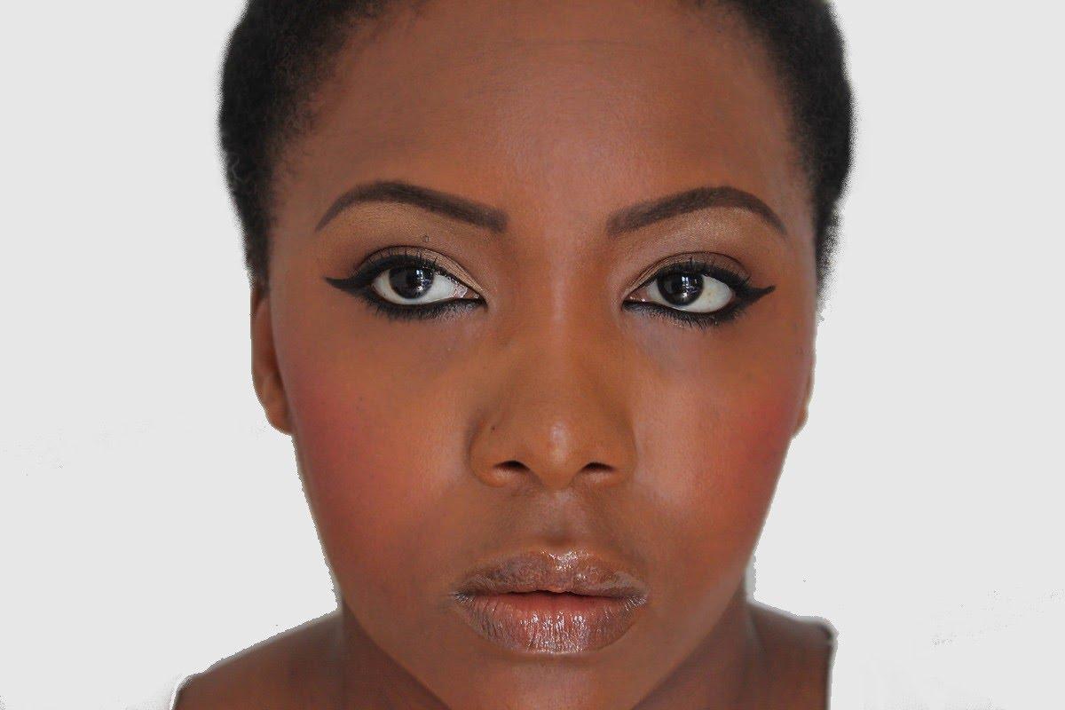 the noir peau