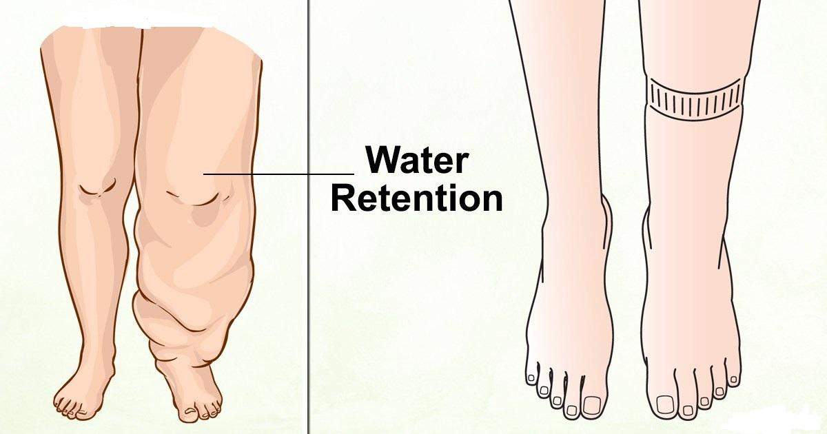 the noir retention d'eau
