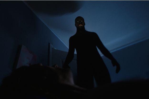 the noir sommeil