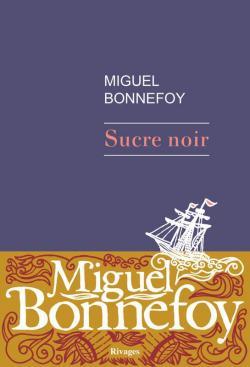 the noir sucre