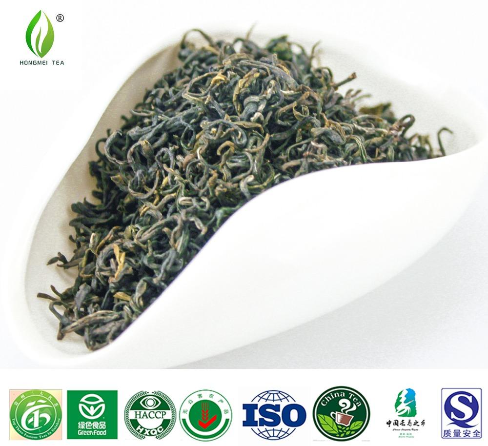 the vert 1 litre par jour