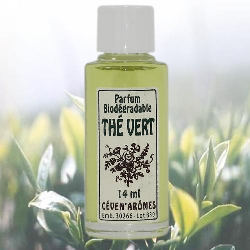 the vert 14