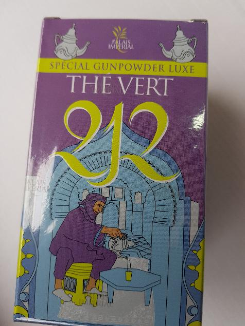 the vert 212