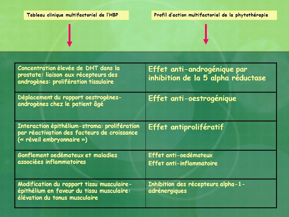 the vert 5 alpha reductase