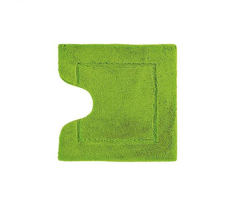 the vert 69