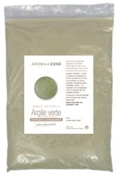 the vert aroma zone