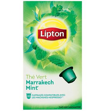 the vert auchan