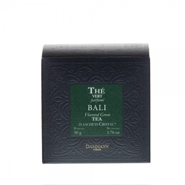 the vert bali