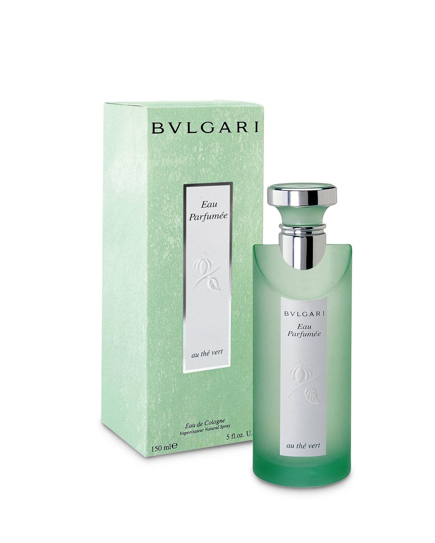 the vert bulgari