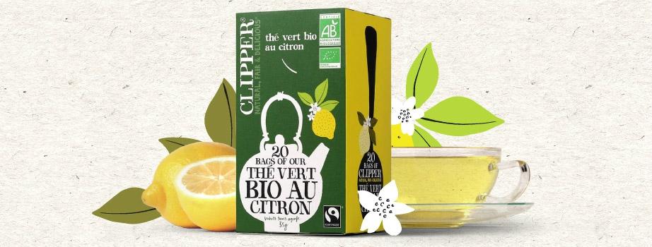 the vert clipper