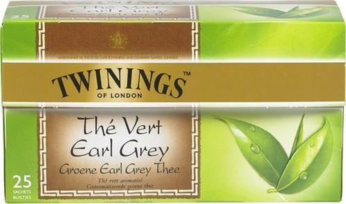 the vert earl grey