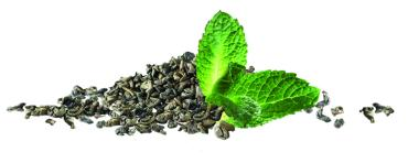 the vert en grain