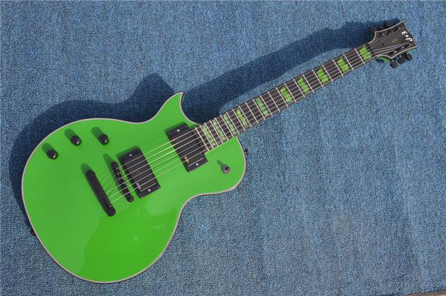 the vert esp