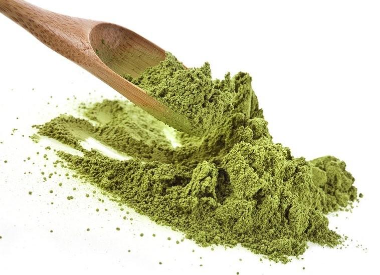 the vert fer
