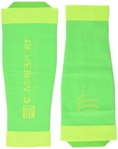 the vert fluor