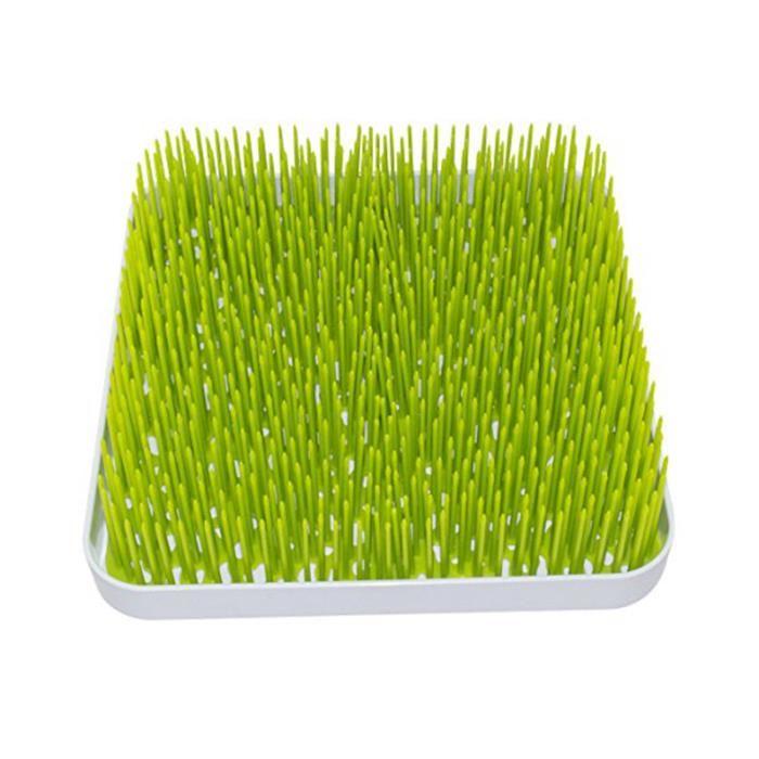 the vert haute qualite