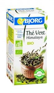 the vert himalaya