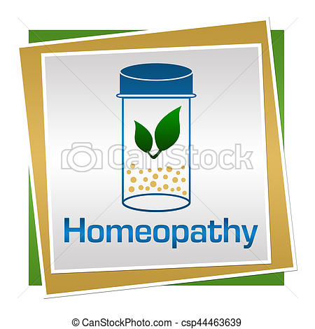 the vert homeopathie