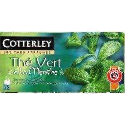 the vert intermarche