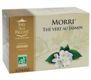 the vert jasmin palais imperial