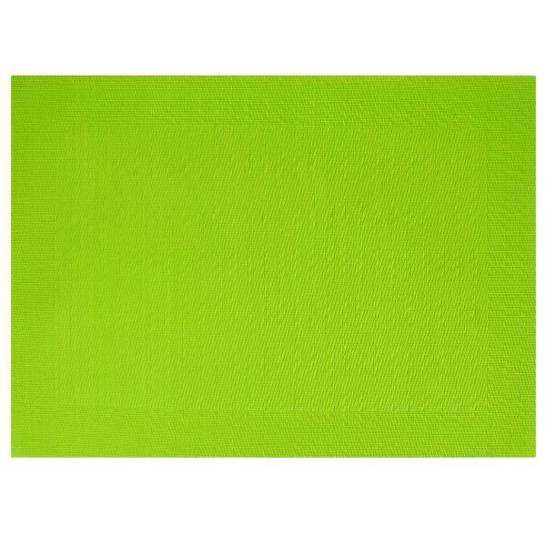 the vert kiwi