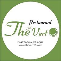 the vert lyon