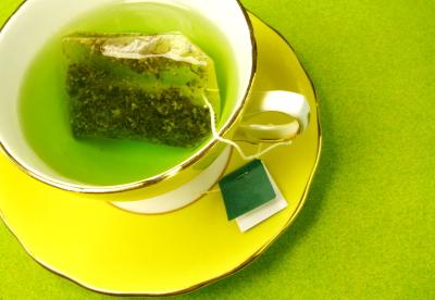 the vert nocif